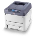 impresora-okidata-c711