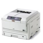 impresora-okidata-c830