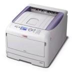 impresora-okidata-c831n