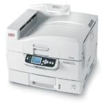 impresora-okidata-c910