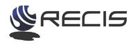 recis-distribuidor-autorizado-okidata