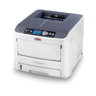 Pro6410 NeonColor